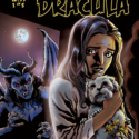 Cult of Dracula Review: Myths Meet Maniacs